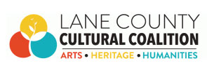 Lane County Cultural Coalition